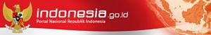 bnr-indonesia
