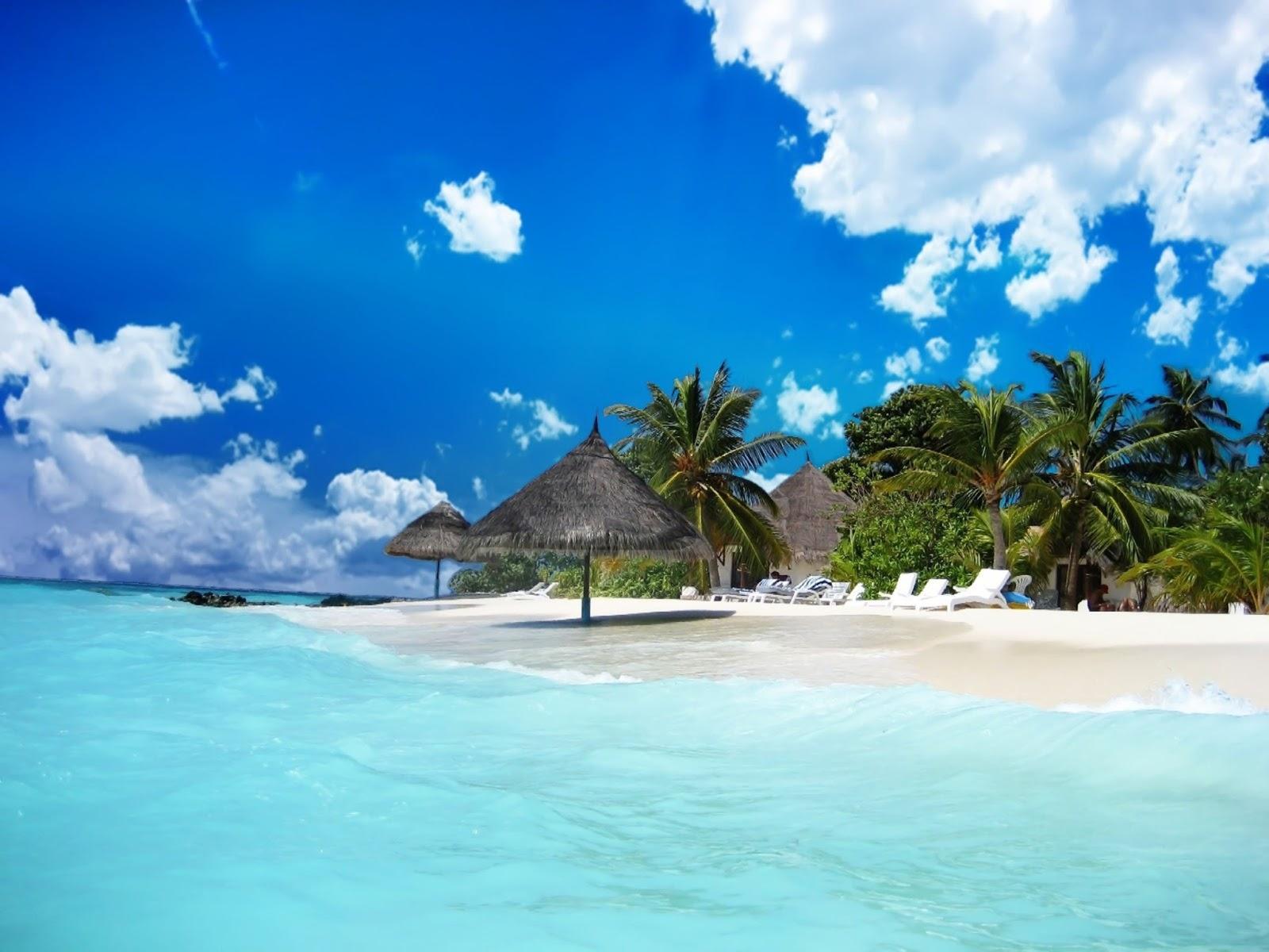 http://3.bp.blogspot.com/-VWh61C6muiM/USObstVrUkI/AAAAAAAAPqc/jtDGXFGiJ40/s1600/white+beach+blue+huts.jpg