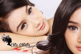 Download Mp3 Cita Citata Goyang Dumang mp3herman