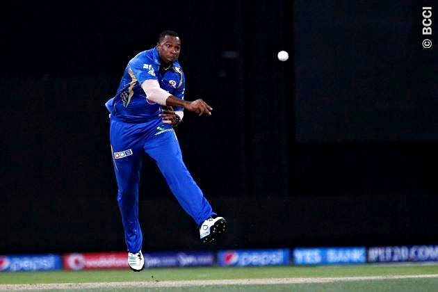 Related to IPL 2016 | Vivo IPL T20 Team, Schedule, Squad, Point Table