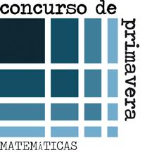 CONCURSO DE PRIMAVERA
