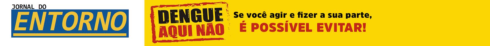 Jornal do ENTORNO