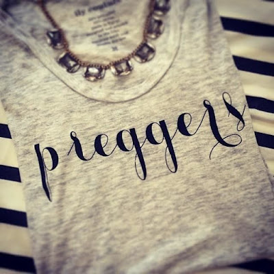 http://ilycouture.com/collections/womens-apparel/products/preggers-tee?variant=945658339