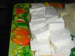 تناول الجبن له شروط