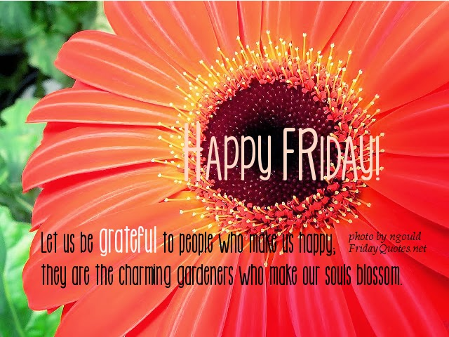 Good Morning Quotes On Friday : Religious good friday morning quotes quotesgram