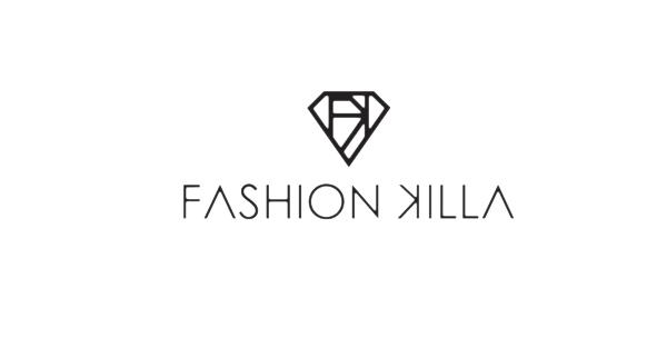 Fashionkilla