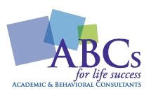 ABCs for Life Success