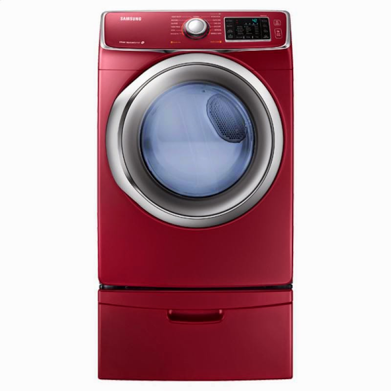 http://shoppertom.com/products/all/Dryers/Samsung/searchResults