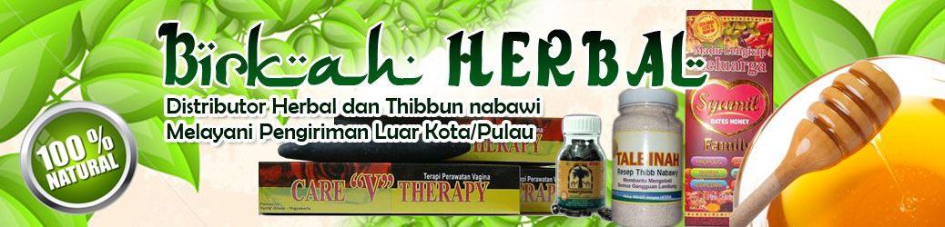 obat kanker,obat herbal,toko herbal,agen herbal,grosir herbal,produsen herbal,herbal islami,thibbun nabawi,ramuan herbal,obat kuat,perbesar penis,habbatussauda,rosella,daun sirsak,madu,herbal curah,keladi
