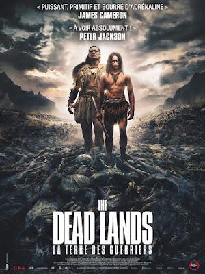http://fuckingcinephiles.blogspot.com/2015/08/critique-dead-lands.html