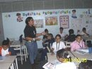 Taller LOPNNA   Sheila Fajardo