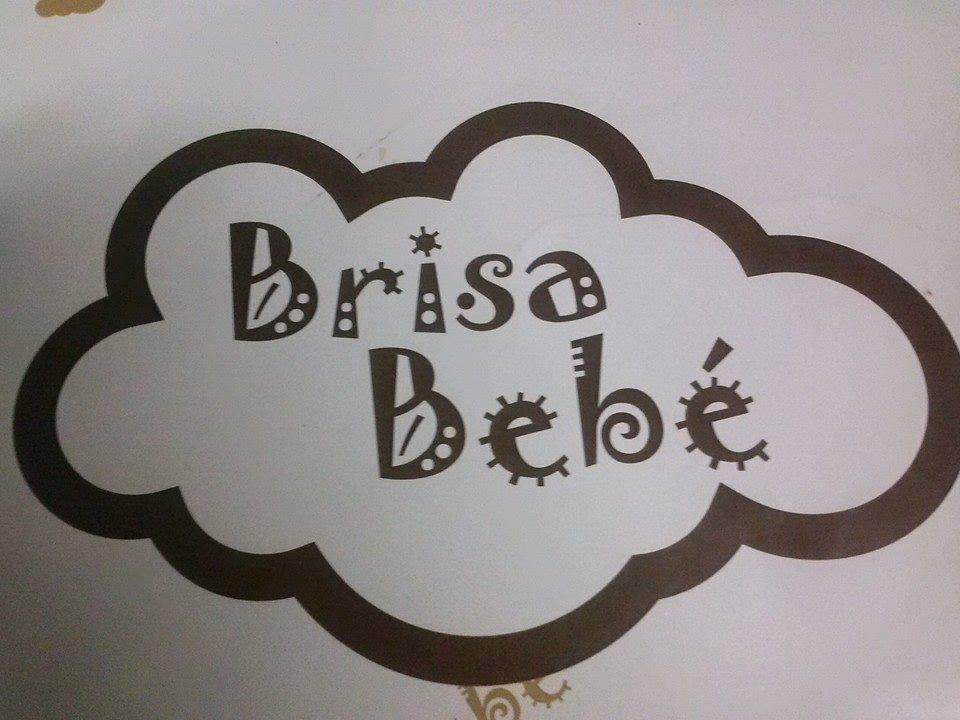 BRISA BEBE