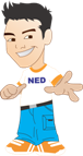 NED - Estudos Dirigidos