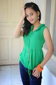 Aasha glamorous photos gallery-thumbnail-10