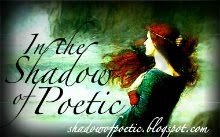 In the Shadow of Poetic