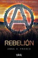 http://consejeradelibros.blogspot.com.co/2015/12/rebelion-anna-k.html