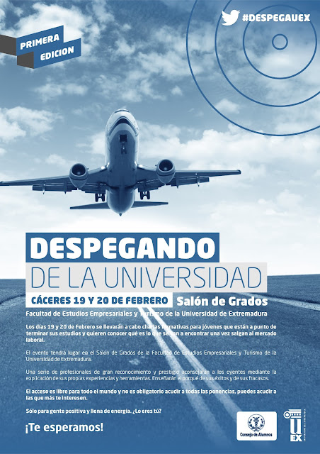 Despegando+de+la+Universidad+-+Cartel.jp