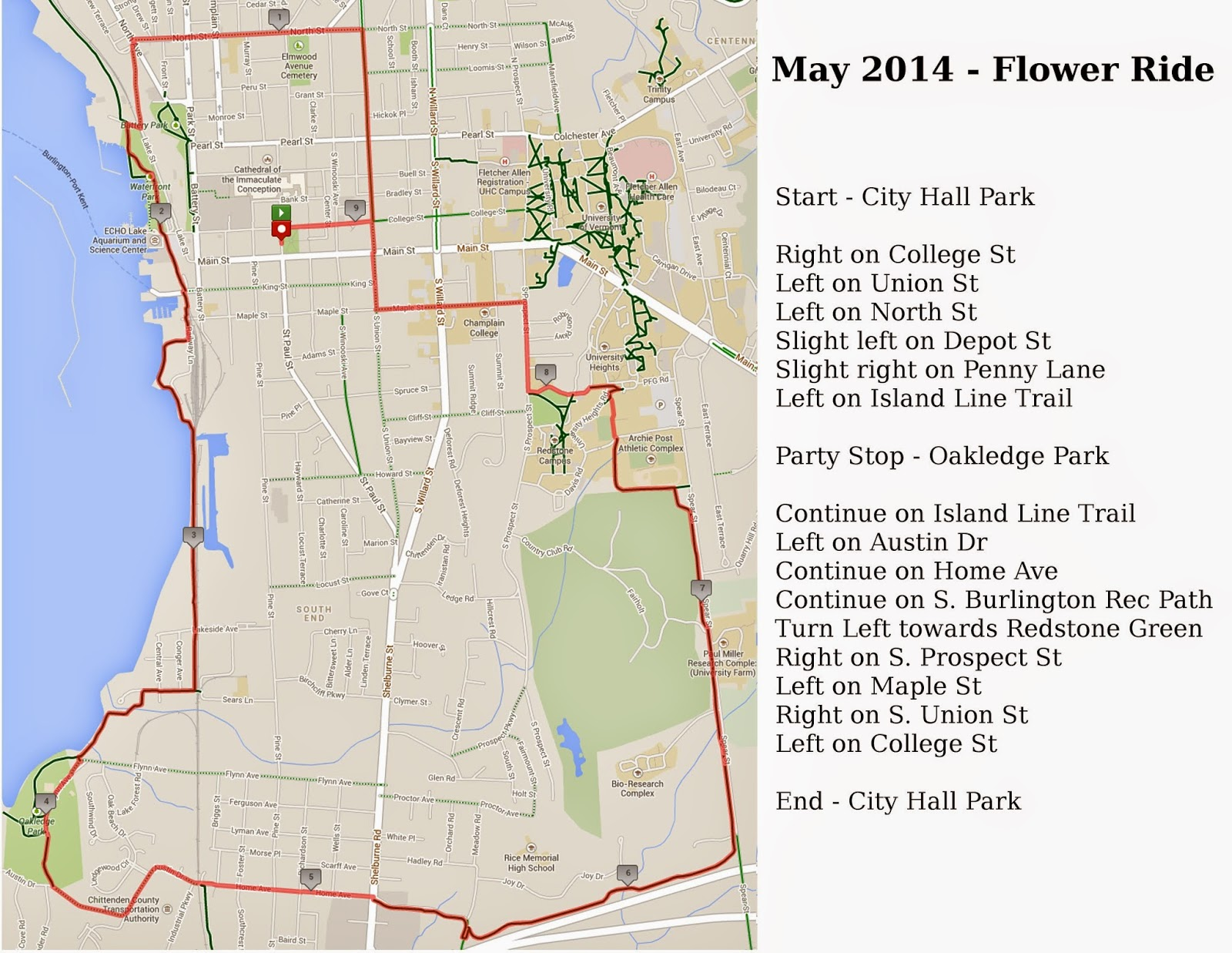 http://3.bp.blogspot.com/-VWv_cVCdtqA/U4attYrzaSI/AAAAAAAAATQ/0KeASSdoanA/s1600/2014_May-Flower_Ride.jpg
