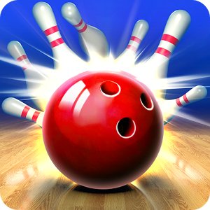 Bowling King Online Cheats Tool