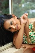 Ishika singh latest glam pics-thumbnail-20