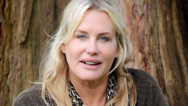 did daryl hannah have plastic surgery gone wrong