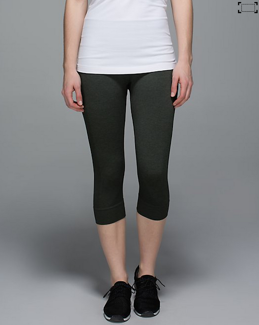 http://www.anrdoezrs.net/links/7680158/type/dlg/http://shop.lululemon.com/products/clothes-accessories/crops-yoga/Seamlessly-Street-Crop?cc=1966&skuId=3617534&catId=crops-yoga