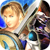 Download SOULCALIBUR 1.0.2 Apk Full + SD Data Free