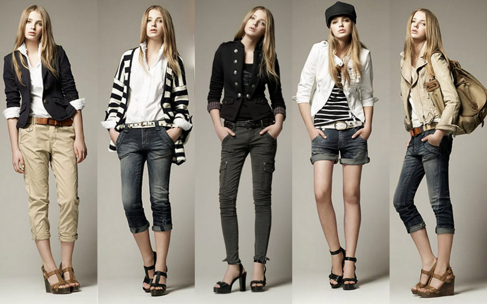 Cheap In Fashion Clothes   Beauty Clothes