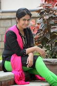 avika gor sizzling photo shoot-thumbnail-13