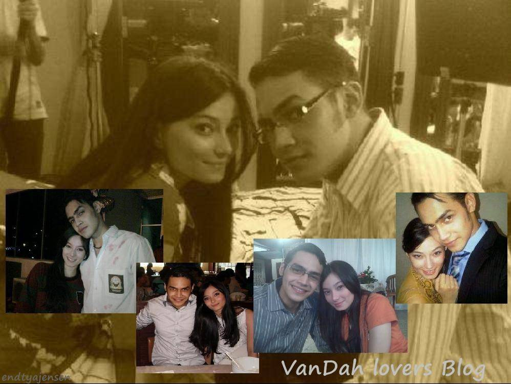 VanDah Lovers Blog
