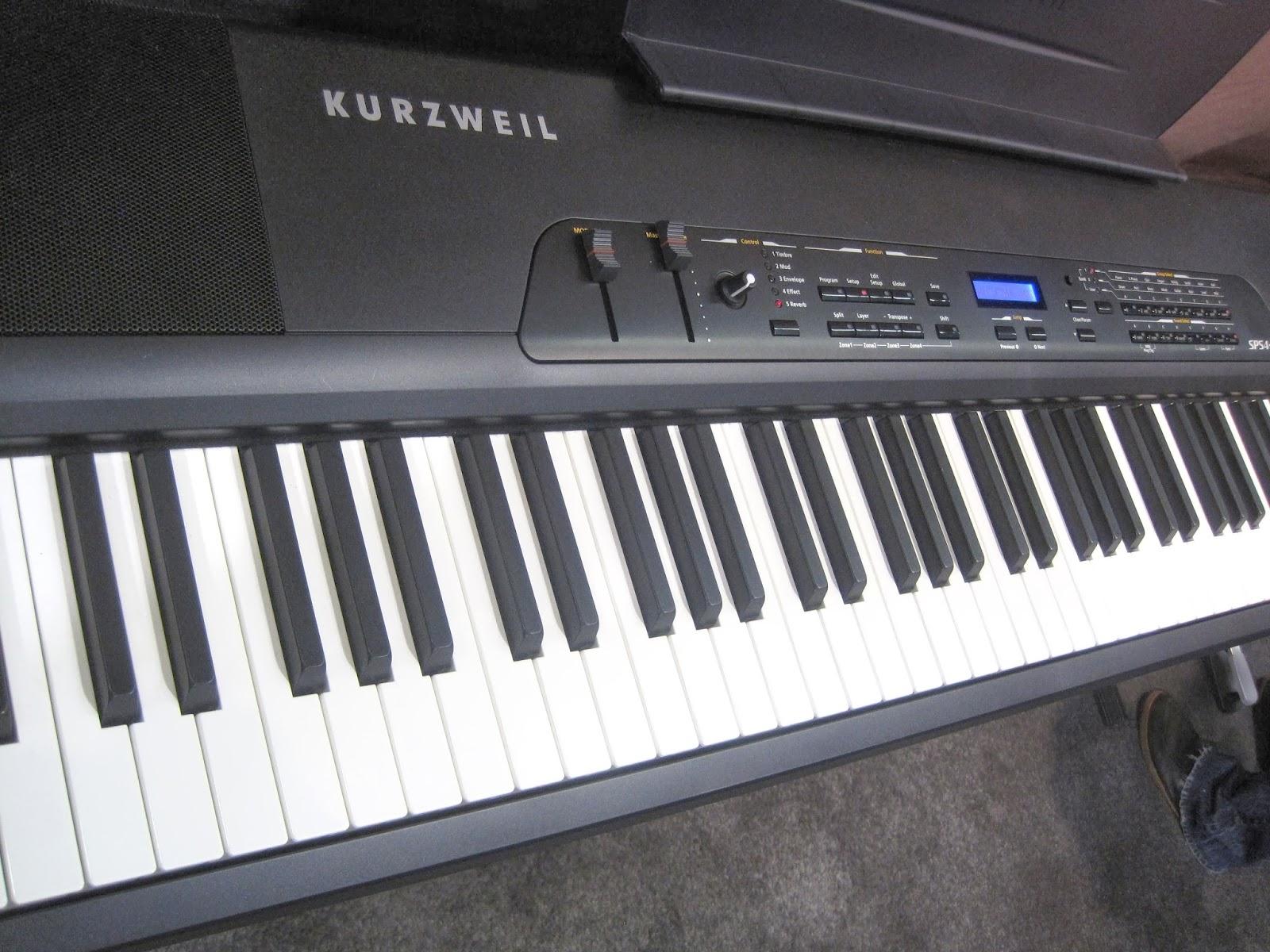 Kurzweil Piano Action Diagrampiano Wire Diagrams Wiring Diagram Sps4 8 Digital