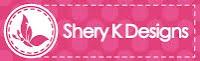 Shery K Designs