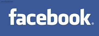 Cara Cepat Menambah Teman Ke Group FB