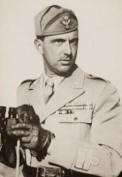 SM Umberto II di Savoia