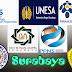 7 Perguruan Tinggi Negeri di Surabaya