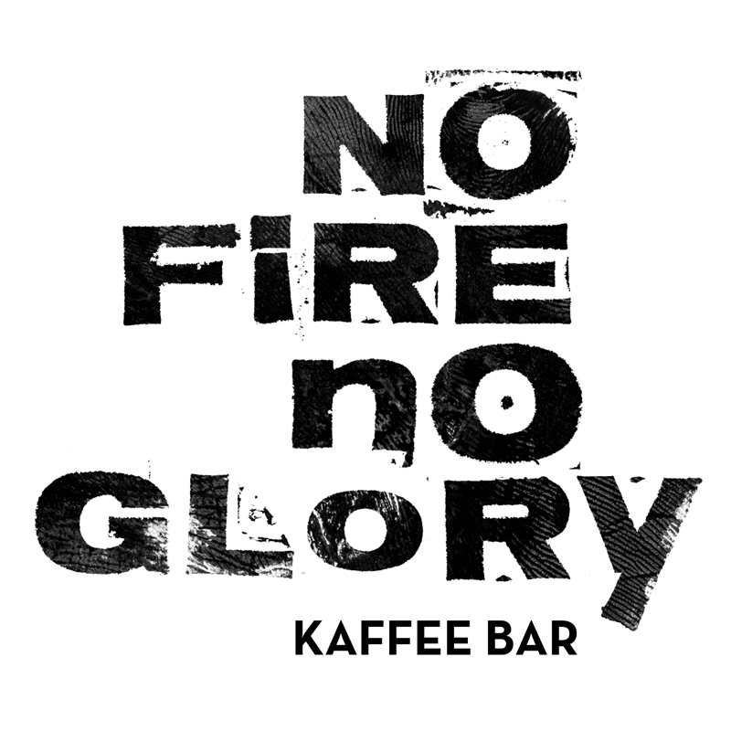 ABOUT NFNG | NO FIRE NO GLORY Speciality Coffee und Brunch in Berlin