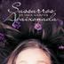 Sussurros De Uma Garota Apaixonada (Mandy Porto)
