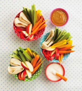 5 Cara Diet Sehat Untuk Remaja