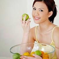 4 loại quả chua giảm béo cho người lười
