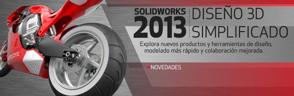 solidworks 2013 64 bit free download torrent
