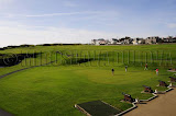 Ardglass Golf Club