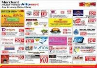 Merchant Member Alfamart