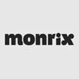 Ir al Sitio Monrix