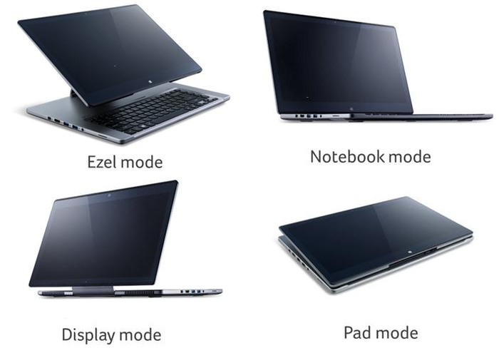 Acer-Aspire-R7.png