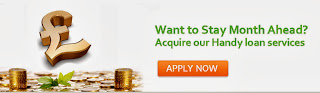 Get Special Situations to Avail a Payday Loan