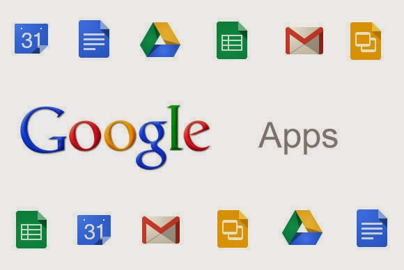 google apps tips and tricks