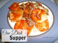 http://wvugigglebox.blogspot.com/2015/02/one-dish-supper.html