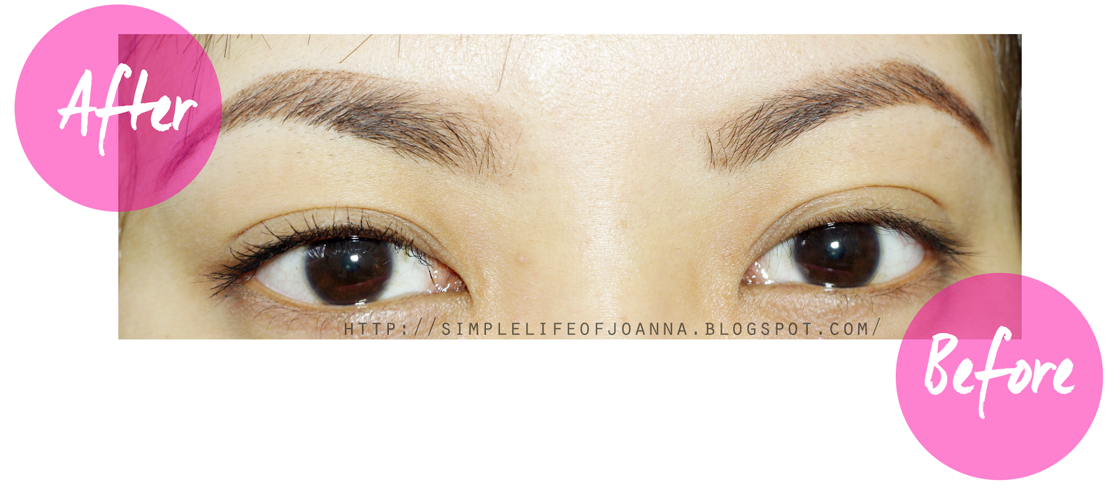 e.l.f Mineral Infused Mascara   REVIEW