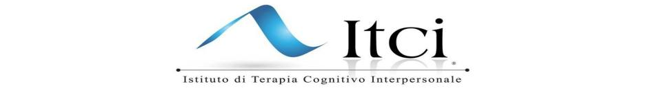 Itci - Istituto di Terapia Cognitivo Interpersonale