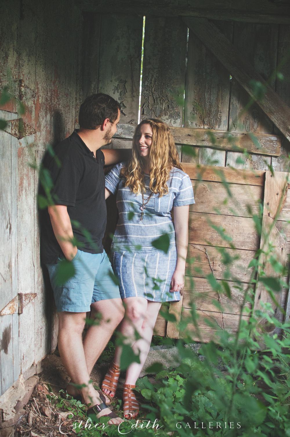 couple's photography beverly ma, maternity photographers